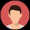 avatar_muz