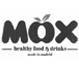 mox-kopie