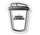 santa_kafena-kopie