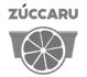 zuccaru-kopie