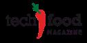 logo-techfoodmag