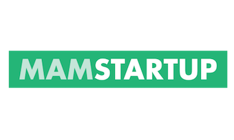 mamstartup-na-strone